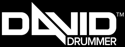 David Drummer™